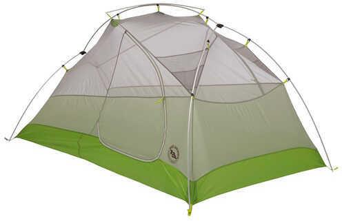 Big Agnes Rattlesnake SL mtnGLO Tent 2 Person Md: TRSSL2Mg15