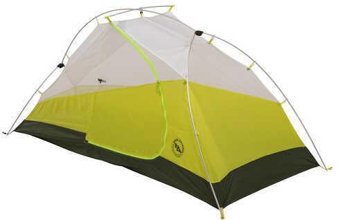 Big Agnes Tumble mtnGLO Tent 1 Person Md: TT1Mg15