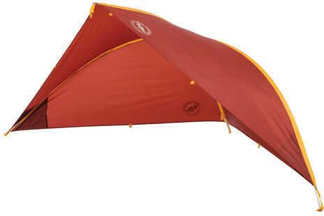 Big Agnes Whetstone Shelter Large Md: TWSLG15