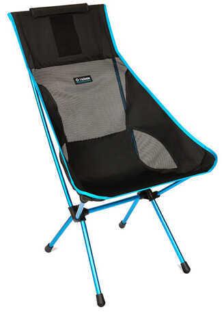 Big Agnes Helinox Sunset Chair