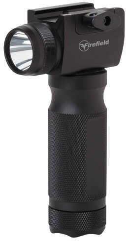 Firefield Heavy Duty Flashlight Foregrip Md: FF35001