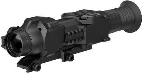 Pulsar Apex XD50A Thermal Riflescope Md: Pl76426
