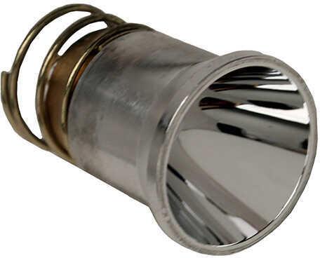 ExtremeBeam XT8 IR Bulb/1 Mode Md: EB-AB-E05