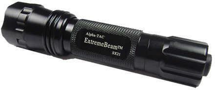 ExtremeBeam 2012 SX21-HO BlackbirdKit Fully Focusable Md: EB-AE-B01-HO