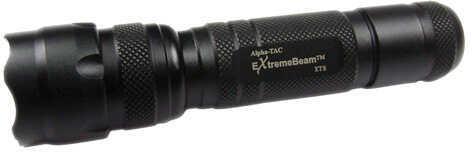 ExtremeBeam XT8 KIT - M - Strobe 850 Ft Range Md: EB-AB-B01