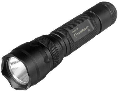 ExtremeBeam XT8 KIT - L - Strobe 850 Foot Range Md: EB-AB-B02