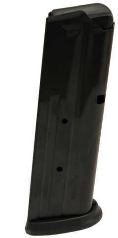 SigTac P227 45ACP Magazine 10 Round Md: MAG-227-45-10