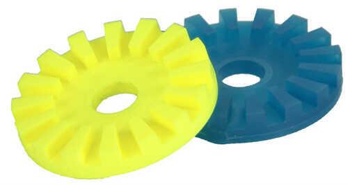 Scotty Slip Disc Set Md: 0415