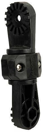 Scotty Double Gear Adapter Md: 0427