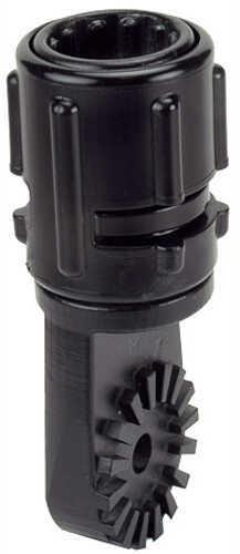 Scotty Gear Head Adapter Md: 0428