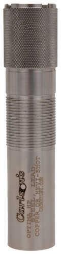 Carlsons Carlson's Beretta 20 Gauge Optima HP Improved Cylinder Md: 65022
