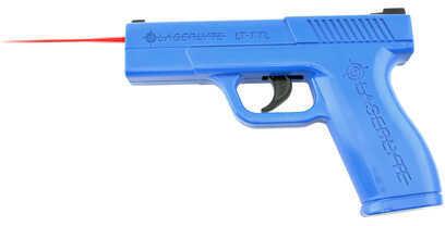 LaserLyte Trigger Tyme Laser- Full Size Md: LT-TTL