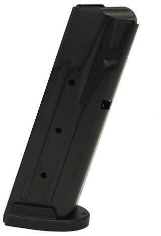 SigTac P250C/320C Magazine 9mm, 15 Round Md: MAG-MOD-C-9-15