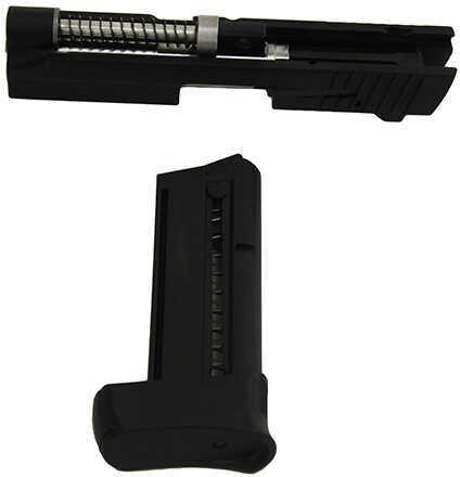 SigTac P938 22LR Conversion Kit Md: CONV-938-22