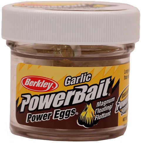 Berkley Powerbait Power Clear Eggs Floating