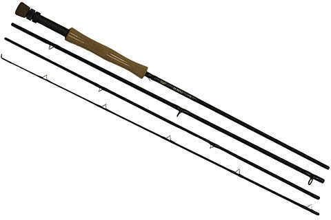 Fenwick HMG Fly Rod 9', 8Wt, 4 Piece Md: 1365132
