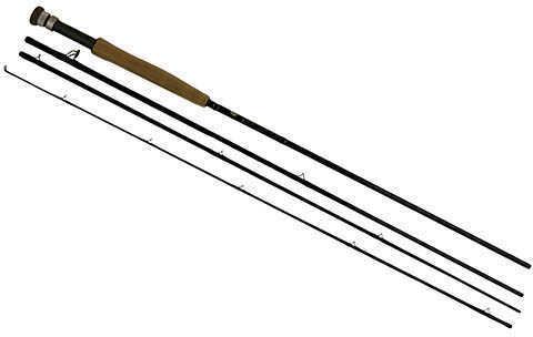 Fenwick AETOS Fly Rod 10 Foot 4 Piece, 5Wt Md: 1365193