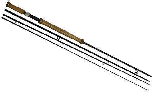 "Fenwick AETOS Fly Rod 11'1"", 4 Piece, 5/6 Wt Md: 1365194"