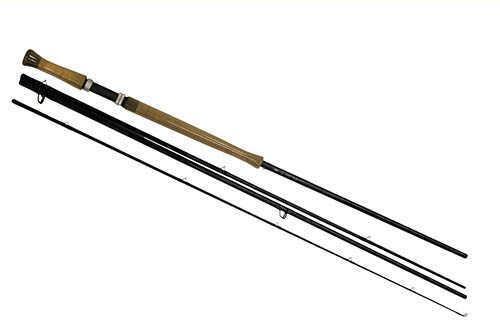 Fenwick AETOS Fly Rod 15', 4 Piece 10/11Wt Md: 1365199