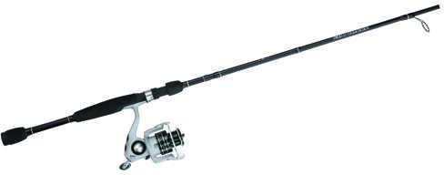 "Mitchell Avocet RZT Combo AVRZT-500UL/562L, 5'6"" Md: 1337363"