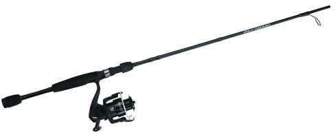 Mitchell AVRZ-1000/601M AVCT RZ 6FT0M Combo Md: 1337367