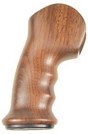 Thompson/Center Arms Encore Grip Walnut 7720