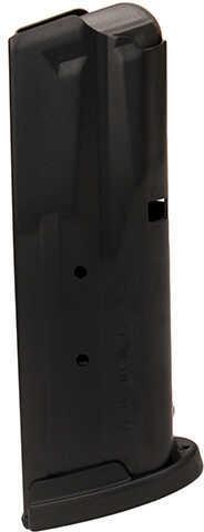 SigTac Sig P250C/320C 45 ACP, 9-Round Magazine Md: MAG-MOD-C-45-9