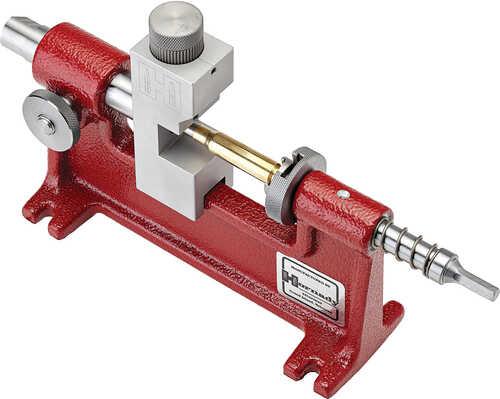 Hornady LNL Neck Turn Tool Md: 041224