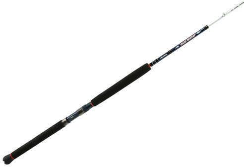 Okuma Cold Water Troll Rod 8' Medium 2 Piece Md: CW-C-802M
