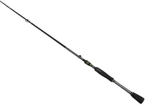 Okuma Helios Mini Guide Spinning Rod 7' Medium 1 Piece Md: HS-SKR-701M