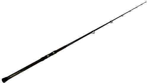 Okuma Longitude Surf Casting Rod 9', Heavy 2 Piece Md: LC-C-902H-1