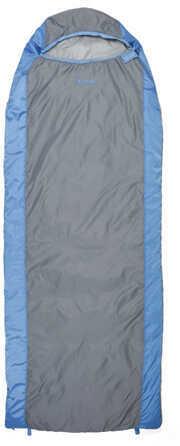 Chinook Sportster SL Hooded Rectangular 23F Sleeping Bag
