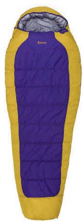Chinook Everest Peak II -5F Sleeping Bag