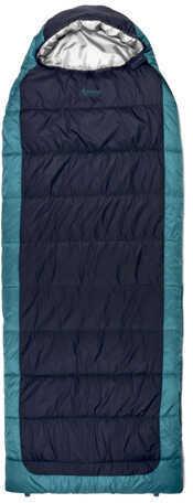 Chinook Everest Comfort II 15F Sleeping Bag