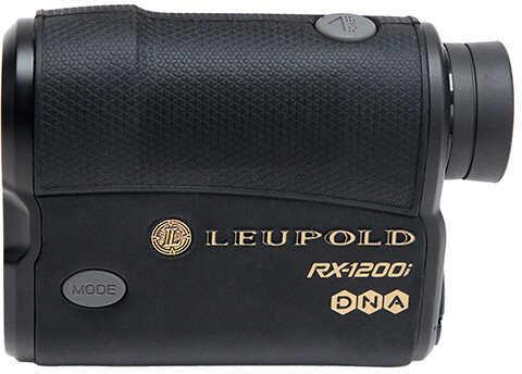 Leupold RX1200I Rangefinder DNA Mt 119359
