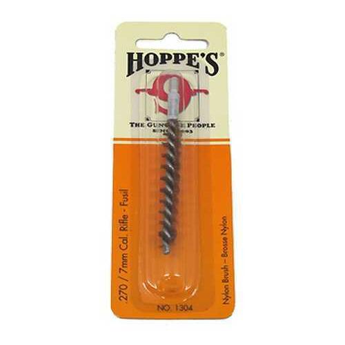 Hoppes Tynex Brush .270 Caliber/7mm 1304