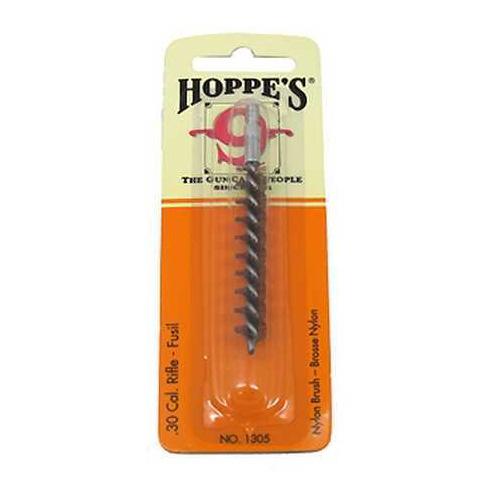 Hoppes Tynex Brush, 30 Caliber - New In Package