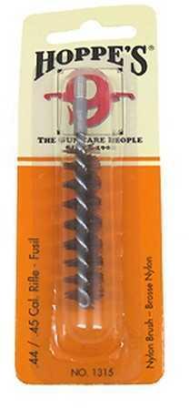 Hoppes Tynex Brush, 44/45 Caliber - New In Package