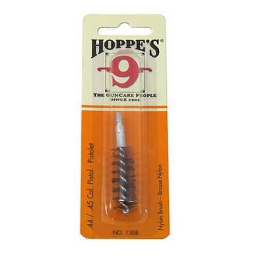 Hoppes Tynex Brush .44/.45 Caliber Pistol 1308