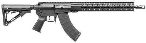 Rifle CMMG, Inc Mk47 Mutant 7.62x39 Magpul Furniture 30rd 76AFCD7