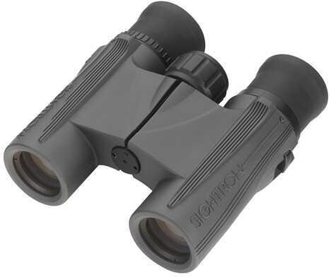 Sightron Si 825TAC, Si Series Binoculars Md: 30013