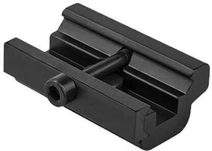 NcStar Rail Bipod Stud Adapter Md: MWBM