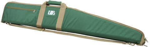 """NcStar Shotgun Case (48""""L X 8""""H) Forest Green Md: CVSHG2958-48"""