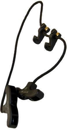 Barnett Crossbow - Rope Cocking Device Md: 17105