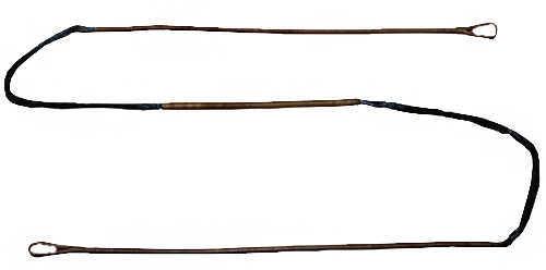Barnett Replacement String Vortex H2O Md: 16220
