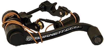 "Barnett Crank Cocking Device, Bows w/Power Stroke 15""-18"" Md: 17455"