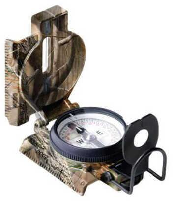 Cammenga Compass, Lensatic, Tritium, Realtree Camo Md: C3HRTGB