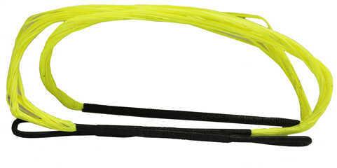 Excalibur Matrix String Hornet Yellow Md: 1992Hy