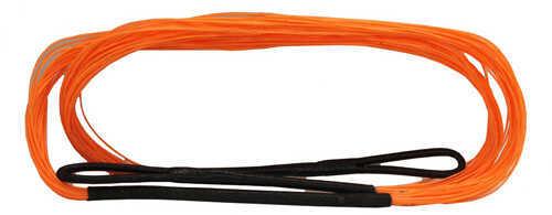 Excalibur Excel String Agent Orange Md: 1994AO