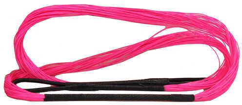 Excalibur Excel String Poison Pink Md: 1994Pp